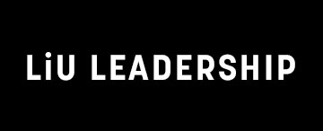 Liu Leadership