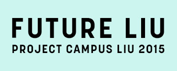 Future LiU, graphics