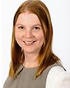 Bild: Anette Ärlebäck. Foto: Rapps Foto.