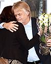 Bild: Bo Hellgren och Karin Axelsson