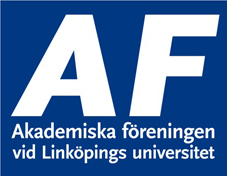 AF-logga
