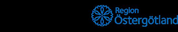 Logotyp_LiU_RÖ.160114