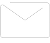 Icon of email.